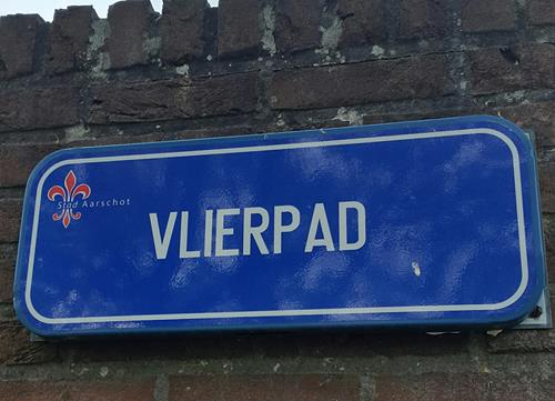 renovatieproject_vlierpad_beva_plus1